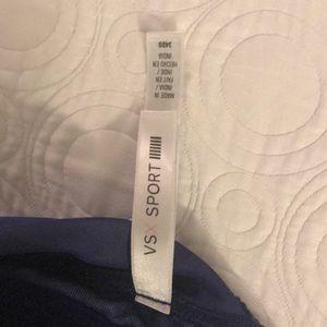 Victoria's Secret Intimates & Sleepwear - VSX Sports Bra Size 34DD